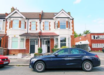 Thumbnail 4 bed end terrace house to rent in Estella Avenue, New Malden