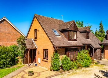 Thumbnail 2 bed semi-detached house for sale in 40C Wallingford Road, Goring On Thames