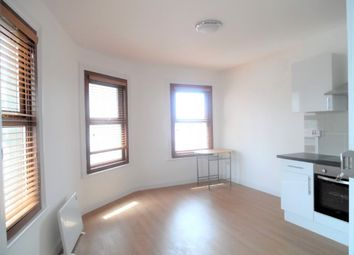 Thumbnail 1 bed flat to rent in High Street, Cranford, Hounslow