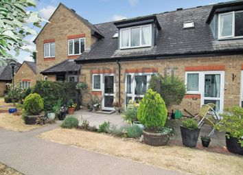 Thumbnail 2 bed cottage for sale in Hendon Grange, Leicester