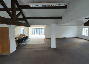 Thumbnail Property to rent in Leeds Road, Bradford