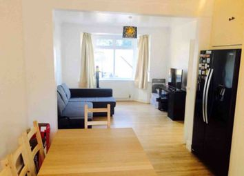 Thumbnail 3 bed semi-detached house to rent in Colindeep Lane, Hendon