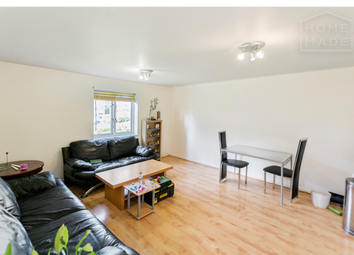 Thumbnail 1 bed flat to rent in Heton Gardens, London, London