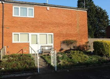 Thumbnail Terraced house for sale in St. Aidans Walk, Birmingham