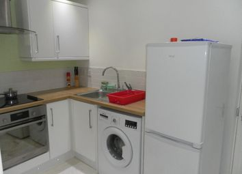 Thumbnail 2 bed shared accommodation to rent in Upper Parliament Street, City Centre