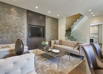 4 bed detached house for sale in Palace Court, London W2