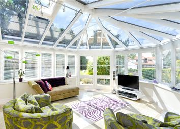 Thumbnail 4 bed semi-detached house for sale in The Ponds, Duck Street, Tytherington, Wotton-Under-Edge