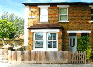 Thumbnail 2 bed property for sale in Balfour Road, London
