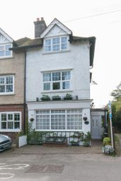 Thumbnail 4 bed property for sale in Sea Street, St. Margarets-At-Cliffe, Dover