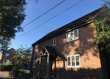 Thumbnail 3 bed detached house to rent in Marsh Lane, Yeovil, Somerset