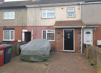 Thumbnail 3 bed property for sale in Granville Avenue, Slough