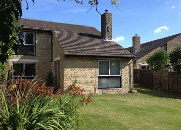 Thumbnail 3 bed detached house to rent in Nourse Close, Oxford, Oxfordshire