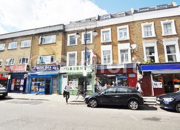 Thumbnail 7 bed flat to rent in Queens Cresent, Kentish Town, Camden Town, London