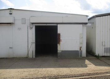Thumbnail Light industrial to let in 4 New Road, Great Barford, Bedford