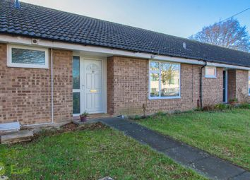 Thumbnail 2 bed terraced bungalow to rent in Windermere Road, Cheltenham
