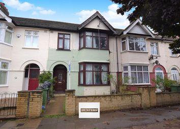 Thumbnail 4 bedroom terraced house for sale in Sherwood Gardens, Barking