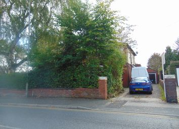 Thumbnail 3 bedroom semi-detached house to rent in Green Lane, Bolton
