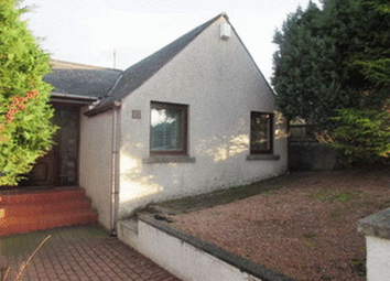 Thumbnail 1 bed detached house to rent in Burn Road, Inverness