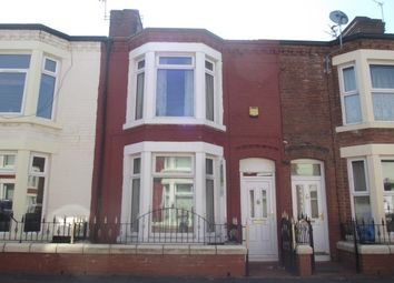 3 bed property to rent in Redgrave Street, Liverpool L7