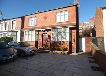 Thumbnail 2 bed detached house for sale in King Street, Southport, Merseyside