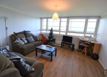 Room to rent in Blossom Lane, Enfield EN2