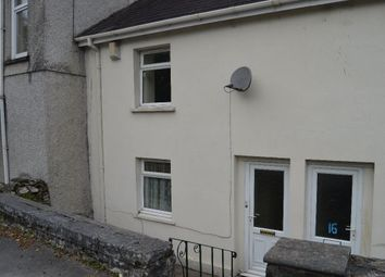 Thumbnail 1 bed property to rent in Tanerdy, Carmarthen