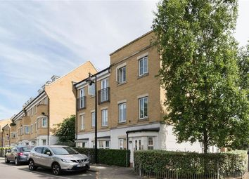 Thumbnail 2 bed flat for sale in Tower Mill Road, Peckham