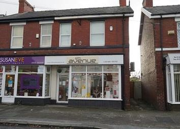 Thumbnail Commercial property for sale in 81 Victoria Road East, Thornton Cleveleys, Lancashire