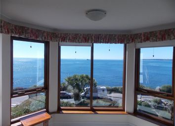 Thumbnail 2 bed flat for sale in Greyfriars Apartments, Emslie Road, Falmouth