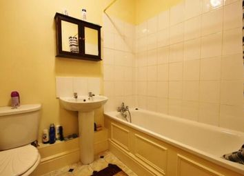 Thumbnail 3 bedroom flat for sale in Portland Road, London