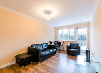 Thumbnail 1 bed flat for sale in Rainhill Way, Bow