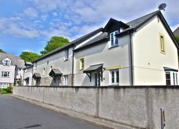 Thumbnail 2 bed terraced house to rent in Meneage Street, Helston
