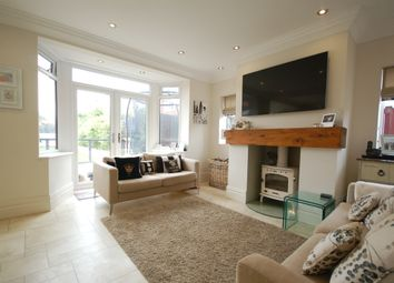 Thumbnail 3 bed detached house for sale in Westby Road, St. Annes, Lytham St. Annes