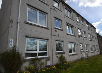 Thumbnail 1 bed flat to rent in Allanvale Road, Bridge Of Allan, Stirling