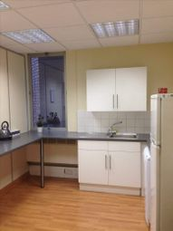 Thumbnail Serviced office to let in Elmfield Road, Bromley