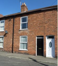 Thumbnail 2 bed terraced house to rent in Hawthorne Avenue, Louth