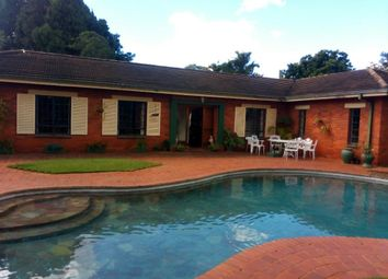 Thumbnail 3 bed detached house for sale in 15 Pringle Rd, Harare, Zimbabwe