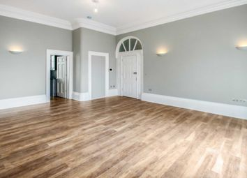 Thumbnail 2 bed flat for sale in High Street, Tring, Hertfordshire
