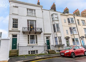 1 bed flat to rent in Dorset Gardens, Brighton BN2