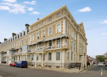 Thumbnail Studio for sale in Heene Terrace, Worthing, West Sussex
