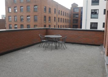 Thumbnail 2 bed property for sale in North, 2A Naval Street, Manchester