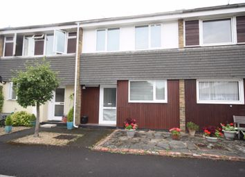 Thumbnail 3 bed terraced house for sale in Lynton Green, Maidenhead