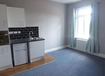 Room to rent in Sydenham Road, Croydon CR0