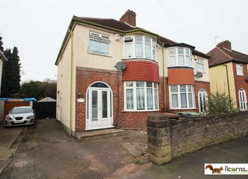 3 bed semi-detached house to rent in Victory Avenue, Darlaston, Wednesbury WS10
