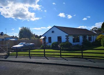 Thumbnail 2 bed detached bungalow for sale in Greenways Drive, Endmoor, Kendal