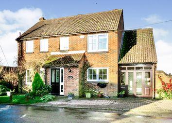 4 bed detached house for sale in ., Dalbury Lees, Ashbourne DE6
