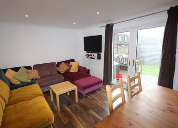 Thumbnail 3 bed detached house to rent in All Saints Road, London