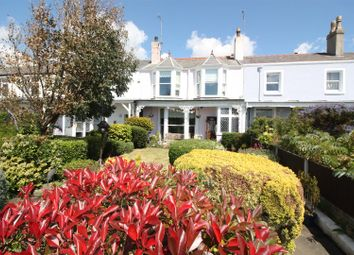 Thumbnail Property for sale in Marine Crescent, Waterloo, Liverpool
