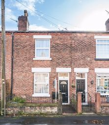 Thumbnail 2 bed terraced house for sale in Ellaby Road, Rainhill, Prescot