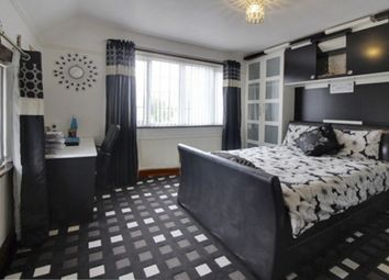 Thumbnail 5 bed detached house for sale in Aspley Park Drive, Nottingham, Nottinghamshire